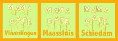 Welkom bij Mamacafé